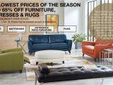 Macy S Furniture Warehouse Macys Shop Fashion Clothing Accessories Official Site Macys Com
