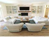 Macy S Furniture Warehouse New sofas at Macy S Furniture Bradshomefurnishings