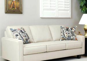 Macy S Ivory Chloe sofa the Best sofa Macys Home Design sofas Macy S Furniture Traditional