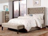 Macy S Master Bedroom Sets Macy S Bedroom Furniture Kids Bedroom Furniture for Macys Bedroom