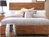 Macy S Master Bedroom Sets Macy S Bedroom Furniture with Greatest Macy S Bedroom Furniture On