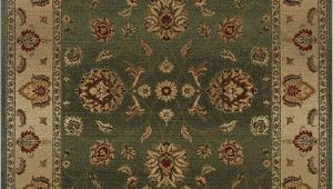 Macy's oriental Weavers Rugs oriental Weavers Genesis 034 Rugs Rugs Direct