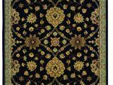 Macy's oriental Weavers Rugs oriental Weavers Sphinx Nadira 312k2 Rug