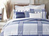Macys Bedroom Comforter Sets Bedding Set Collection Fashion Bedding Sets Inspiration Decor