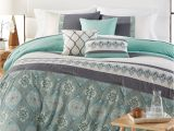 Macys Bedroom Comforter Sets Hampton 7 Pc Comforter Sets Macys Com Macy S Pinterest