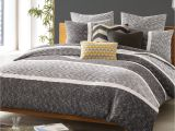 Macys Bedroom Comforter Sets Kas Room Payton Duvet Covers A Macy S Exclusive Style Duvet