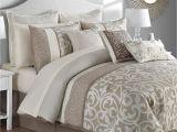Macys Bedroom Comforter Sets Montauk 14 Pc Comforter Sets Macys Com Bedroom Pinterest