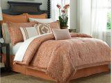 Macys Bedroom Comforter Sets tommy Bahama Molokai Comforter Duvet Set ordered From Macy S