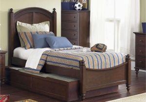Macys Bedroom Sets 46 Luxury Trundle Bedroom Sets Exitrealestate540