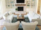 Macys Bedroom Sets 57 Awesome Macys Bedroom Furniture