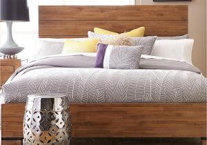 Macys Bedroom Sets Home Design Macys Bed Comforters Elegant Home Designs Macys