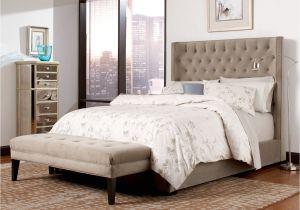 Macys Bedroom Sets Home Design Macys Bed Comforters Luxury Modern sofa Set Unique