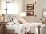 Macys Bedroom Sets Macys Bedroom Furniture Lovely 50 Luxury Macys sofa Bed 50 S