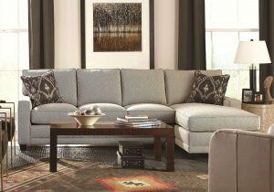 Macys Bedroom Sets Modern Bedroom Decor Inspirational Modern Living Room Furniture New