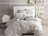 Macys Bedroom Sheet Sets Fresco Bedding Collection Created for Macy S Pinterest Hotel