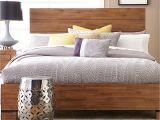 Macys Bedroom Sheet Sets Home Design Macys Bed Comforters Elegant Home Designs Macys