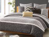 Macys Bedroom Sheet Sets Home Design Macys Bed Comforters New Kas Room Payton Duvet Covers