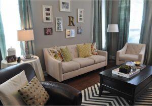 Macys Chloe sofa Granite Macy S Chloe sofa Granite Conceptstructuresllc Com