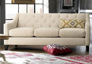 Macys Chloe sofa Granite sofas Most Comfortable Couches Ever Macys Sectional Sleeper Ikea