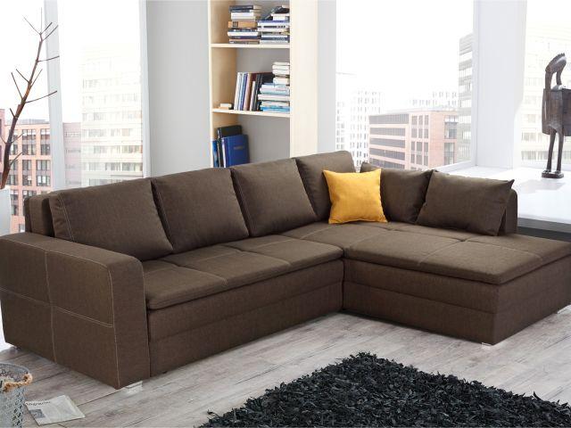 By Size Handphone Tablet Desktop Original Back To Luxury Macys Furniture Chloe Sofa