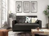 Macys Furniture Nyc Big Space Living Room Flooring and Modern Living Room Furniture New