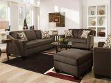 Macys Furniture Nyc Fascinating Family Room Furniture and Macys Living Room Furniture