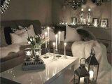 Macys Furniture Showroom Macys Home Furniture Store Inspirational Elegant Macys Furniture