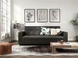 Macys Furniture Showroom Modern Living Room Furniture New Gunstige sofa Macys Furniture 0d