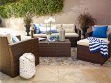 Macys Leather Chair and Ottoman Macys Outdoor Furniture Luxury Varick Gallery 5 Piece Rita Ottoman