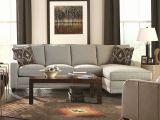 Macys Leather Chair and Ottoman sofa Designs Fresh Modern Living Room Furniture New Gunstige sofa