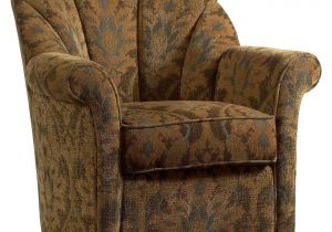 Brilliant Macys Leather Club Chair Kannen Accent Chair Quick Ship Inzonedesignstudio Interior Chair Design Inzonedesignstudiocom