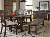 Macys Leather Dining Chair Ember Dining Room Furniture Collection Created for Macy S