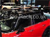 Magnetic Ski Rack for Car Roof Bmw 7 Series Ski Rack No Roof Bars A 134 95 Bmw Ski Rack Pinterest