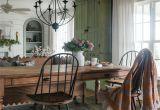 Magnolia Hall Furniture 25 Exquisite Corner Breakfast Nook Ideas In Various Styles Craft