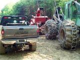 Magnum Headache Rack Magnum Truck Headache Racks Youtube