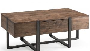 Magnussen Coffee Table Magnussen Home Furnishings Prescott Rustic Honey Reclaimed Wood