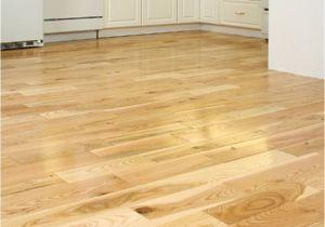 Majestic Free Fit Flooring 15 Best Laminate Flooring Images On Pinterest Laminate Flooring