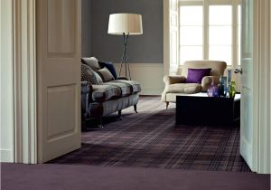 Majestic Free Fit Flooring Youngs Flooring Domestic Flooring
