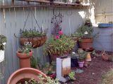 Making Garden Art From Old Dishes 32 Lovely Garden Art Ideas Inspiring Home Decor