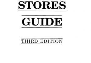 Marideck 8.5 Wide Marine Grade Vinyl Flooring- Seamless 80 Mil Impa Marine Stores Guide 3rd Ed