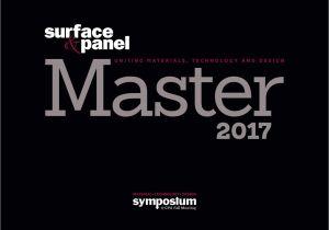 Marideck 8.5 Wide Marine Grade Vinyl Flooring- Seamless 80 Mil Surface Panel Master 2017 by Bedford Falls Communications issuu