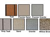 Marina Marine-grade Vinyl Flooring Marideck 8 5 Wide Marine Grade Vinyl Flooring Seamless 80 Mil