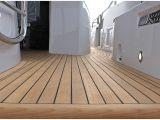 Marina Marine-grade Vinyl Flooring Marina Marine Grade Vinyl Flooring Flooring Designs