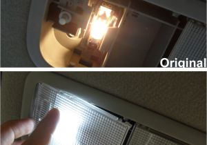 Marine Cabin Lights Deechooll 11pcs Interior Light Car Led Bulbs for Opel Zafira B 2005