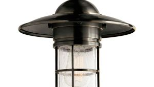 Marine Cabin Lights Visual Comfort Lighting E F Chapman Marine Flush Mount Products