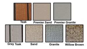 Marine Grade Teak Vinyl Flooring Marideck 8 5 Wide Marine Grade Vinyl Flooring Seamless 80 Mil