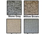 Marine Grade Vinyl Flooring Marideck 8 5 Wide Marine Grade Vinyl Flooring Seamless 34 Mil