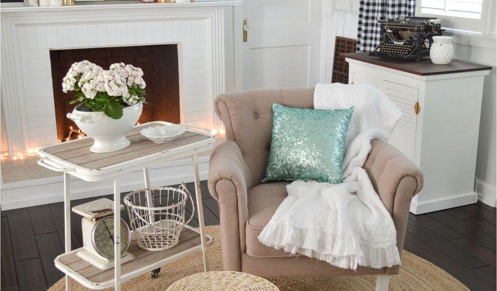 Marshall Home Goods Furniture Luxury Wall Decal Luxury 1 Kirkland