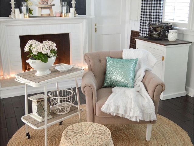 Inspirational Home Designs Furniture
