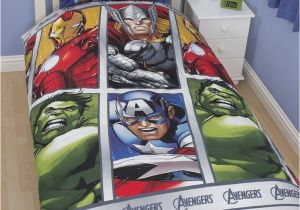 Marvel Avengers area Rug 45 Best Marvel Superheroes Bedding More Images On Pinterest